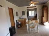 41322 Mello Cove Lane - Photo 50