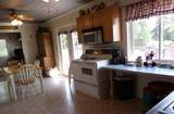 41322 Mello Cove Lane - Photo 51