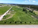 40 Glacier Ranch Road - Photo 1