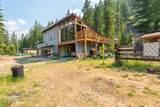 133 Elk Lane - Photo 1