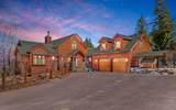 2150 Conrad Ranch Road - Photo 1