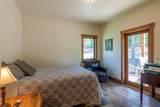 2150 Conrad Ranch Road - Photo 107
