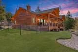 2150 Conrad Ranch Road - Photo 89