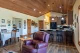2150 Conrad Ranch Road - Photo 94