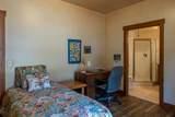 2150 Conrad Ranch Road - Photo 99