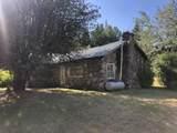 12345 Bull Lake Road - Photo 1