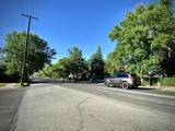 1520 Benton Avenue - Photo 21