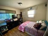 1520 Benton Avenue - Photo 9