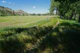 43 Zy Brown Ranch Road - Photo 12
