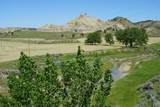 43 Zy Brown Ranch Road - Photo 15