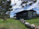 43 Zy Brown Ranch Road - Photo 19