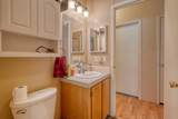 625 Hill Road - Photo 11
