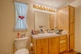 625 Hill Road - Photo 22
