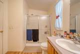 625 Hill Road - Photo 23
