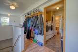 625 Hill Road - Photo 24