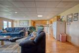 625 Hill Road - Photo 25