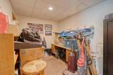 625 Hill Road - Photo 35