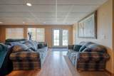 625 Hill Road - Photo 36