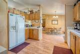 625 Hill Road - Photo 9