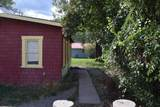 72407 Mcmurtrie Street - Photo 26