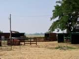 715 Willow Creek Road - Photo 2