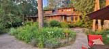 22581 Montana Hwy 35 - Photo 1