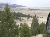 20 & 1380 Glacier View Drive - Photo 61