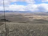 20 & 1380 Glacier View Drive - Photo 62