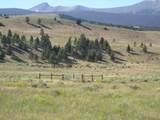 20 & 1380 Glacier View Drive - Photo 65