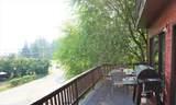 100 Terrace Hill - Photo 10