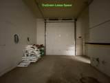 923 10th Avenue - Photo 11