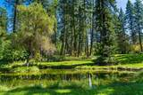 33259 Courville Trail - Photo 7