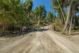 379 Cramer Creek Road - Photo 189