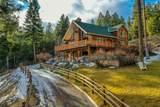 379 Cramer Creek Road - Photo 200