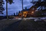 379 Cramer Creek Road - Photo 204