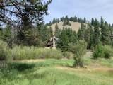 77 Alta Meadow Trail - Photo 1