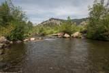 77 Alta Meadow Trail - Photo 4