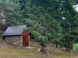 77 Alta Meadow Trail - Photo 58