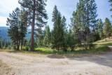77 Alta Meadow Trail - Photo 59