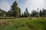 77 Alta Meadow Trail - Photo 61