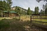 77 Alta Meadow Trail - Photo 62