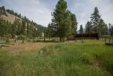 77 Alta Meadow Trail - Photo 64