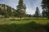 77 Alta Meadow Trail - Photo 66