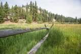 77 Alta Meadow Trail - Photo 67