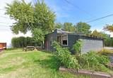 513 Mineral Avenue - Photo 38