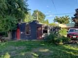 513 Mineral Avenue - Photo 40