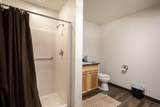 32624 Finley Point Road - Photo 28