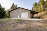 32624 Finley Point Road - Photo 31