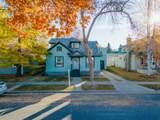 315 Kalispell Avenue - Photo 1