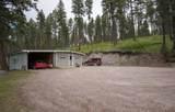 1165 Bigfork Stage Road - Photo 61